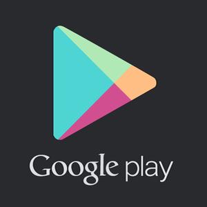 google-play_2