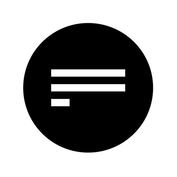 Filmfest Duesseldorf Logo