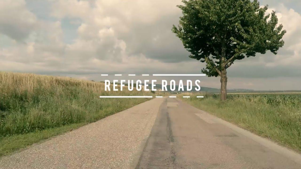 Förderung Für Refugee Roads